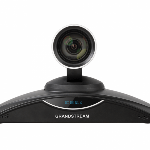 Grandstream 3-Way Video Conferencing System GVC3202
