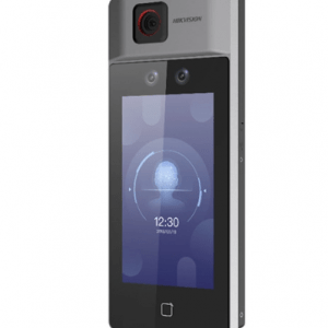 Hikvision DS-K1T671TM-3XF Face Recognition Terminal Face Recognition system for Access Control